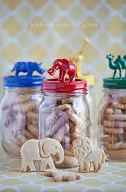 40 mason jar crafts ideas to make u0026 sell