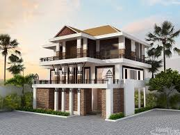 home design company in cambodia exterior hotel hotel ep11 komnit exterior projects pinterest