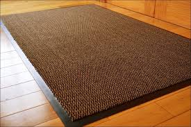 kitchen corner kitchen rug primitive rugs grey kitchen rugs navy