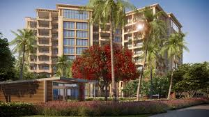 palazzo del sol condo for sale rent floor plans af real estate