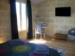 les 3 chambres les 3 chambres site jimdo de domainedemonein