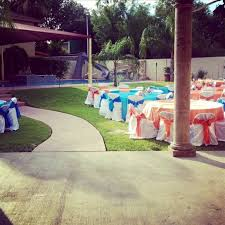 party rentals tx pool party rental learn to swim