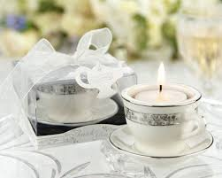 tea cup candles teacup candles