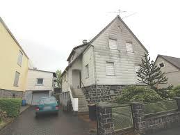 Immobilienscout24 Kaufen Haus Attraktives U0026 Freistehendes Haus Mit Garage In Hirzenhain Glashütten