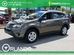 toyota jeep black carl black chevrolet buick gmc of orlando vehicles for sale in