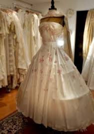 antique wedding dresses u2013 wedding dress ideas