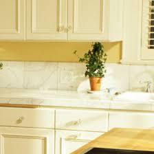 rona comptoir de cuisine réaliser un comptoir de carreaux 1 rona