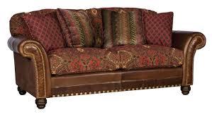 Craftmaster Sofa Fabrics Craftmaster Sofa Fabrics Atlaug Com 18 Oct 17 06 32 10