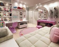 awesome bedrooms awesome bedrooms large and beautiful photos photo to