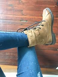 ugg denim sale nordstrom anniversary sale shoes and boots and tons of try ons