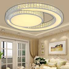 Light Fittings For Bedrooms Ceiling Lights Led Modern Bedroom Lighting Lshade