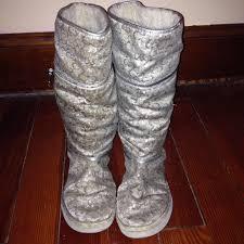 97 coach shoes thanksgiving sale coach fur lined boots