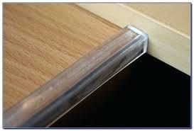 acrylic desk mat custom size acrylic desk mat plexiglass desk protector glass desks a 3 acrylic