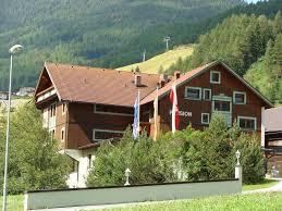 hotel garni hainbacherhof sölden austria booking com