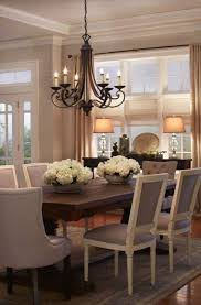 dining room chandelier ideas chandeliers for dining rooms best 25 dining room chandeliers