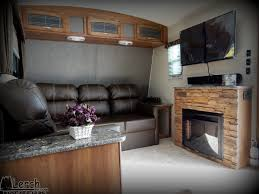 rv sales rving is easy at lerch rv