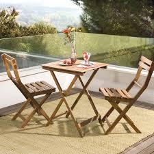 tavolo da giardino prezzi set da giardino prezzi e offerte tavoli e sedie da esterno