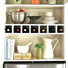 kitchen wall shelving ideas kitchen wall shelf ideas kitchen shelving kitchen wall shelves diy