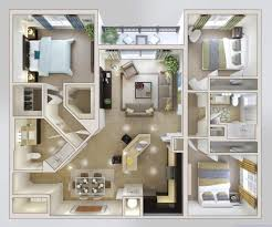 floor plans for a house local home designers 3 at custom free bedroom house plans 1210