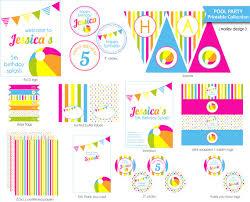 printable birthday decorations free free printable birthday decorations tire driveeasy co