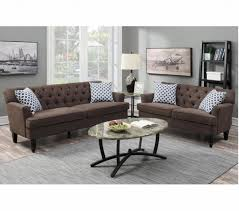 Complete Living Room Sets With Tv Furniture 14 Sale 2017 Complete Living Room Sets