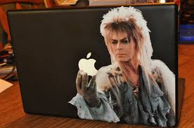 David Bowie Labyrinth Meme - bill murray meme google search theberry posts pinterest