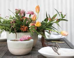 Accent Decor Inc Home Décor Ceramics Glass Vases Accent Decor