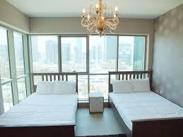 3 Bedroom Apartments For Sale In Dubai Apartments U0026 Flats For Rent In Dubai Uae 54705 Listings