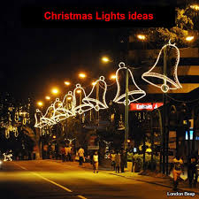 christmas lights ideas 2017 18 amazing christmas lights ideas 2017 uk indoor outdoor