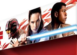 rey u0027s hairstyle in star wars the last jedi has been revealed