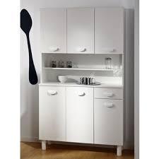buffet de cuisine moderne buffet de cuisine moderne maison design hosnya com