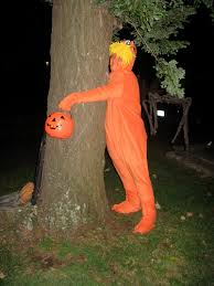 Lorax Halloween Costume Halloween Party Games Activities Activities Halloween
