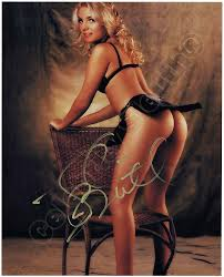 britney spears nudity lot detail britney spears 1990s 2010s signed photos x12 w