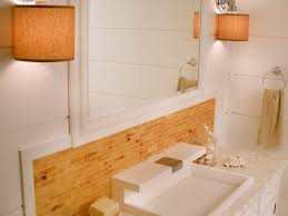 Bathroom Renovation Ideas Bathroom Remodels For Beginner 23751 Bathroom Ideas