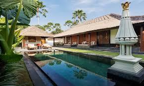 Bedroom Beach Club Bulgaria The Legian Bali Luxury Hotel In Bali Seminyak Indonesia