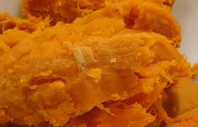 how to make sweet potato for thanksgiving how to make sweet potato pie southern desserts youtube