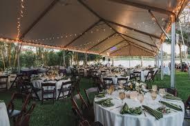 backyard wedding reception ideas on a amys office picture with