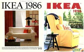 Best Time Of Year To Buy Sofa How Ikea Became America U0027s Furniture Selling Powerhouse Curbed