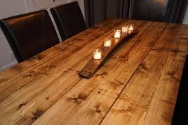 Banquette De Cuisine Ikea by