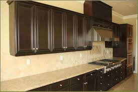 100 where to place kitchen cabinet handles this under