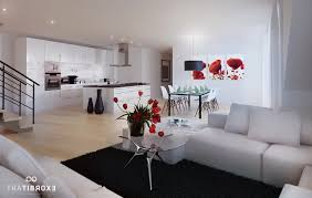 black and white living room ideas pinterest large windows add