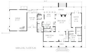 large ranch house plans house plans rancher architectural features of ranch house designs