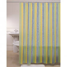 108 Inch Long Shower Curtain Extra Long Shower Curtain Liner 96 Inches For Your Bathroom Best