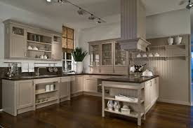 kitchen germany kitchen u0026 bath