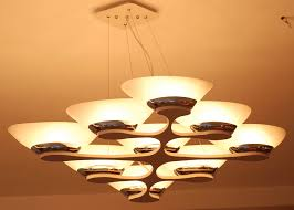 decorative lights ideas the home decor ideas