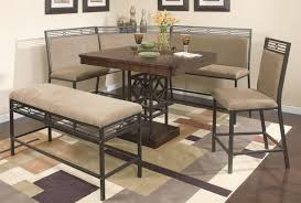 bench dining room table bench corner bench dining table set marvelous photos
