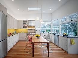 yellow kitchen backsplash ideas 15 modern kitchen backsplash ideas for kitchen baytownkitchen