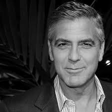hairstyles for men in their twenties with grey hair 5 ways to look good with grey hair