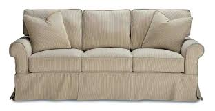 Chippendale Camelback Sofa Slipcovers 100 Chippendale Camelback Sofa Slipcovers Chippendale Style