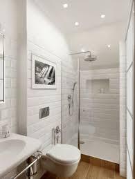 ideen f r kleine badezimmer kleines bad einrichten wanne dusche glaswand grüne mosaik bad